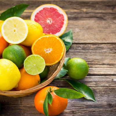 Some-fruit-citrus-oranges-lime-lemon-grapefruit_1920x1440